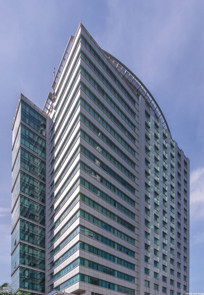 Power Green Building (HCMC, VN) – Sunergy Green_002