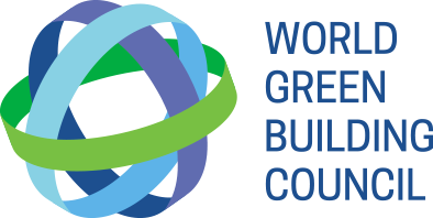 AGC Asia Pacific is a Founding Partner for WorldGBC's Asia Pacific Regional Network